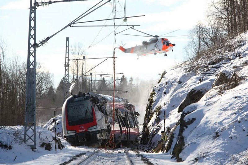 Accident de train en Norvége Img138